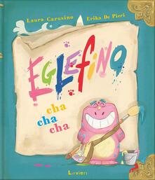 Eglefino Cha Cha Cha.pdf