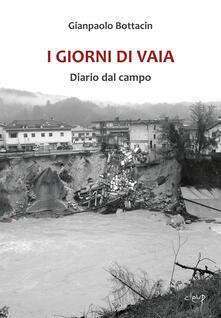 I giorni di Vaia. Diario dal campo.pdf