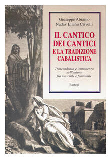 Camfeed.it Il Cantico dei cantici e la tradizione cabalistica Image