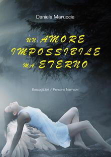 Fondazionesergioperlamusica.it Un amore impossibile ma eterno Image