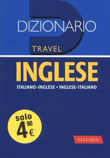 Filippodegasperi.it Dizionario inglese. Italiano-inglese, inglese-italiano Image