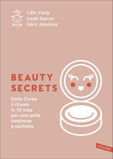 Equilibrifestival.it Beauty secrets. Dalla Corea il rituale in 10 step per una pelle luminosa e perfetta Image