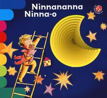 Ninnananna ninna-o. Ediz. a colori.pdf