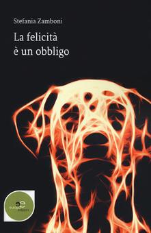 Lpgcsostenible.es La felicità è un obbligo Image