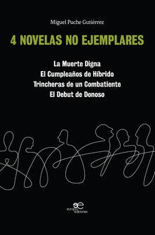 4 novelas no ejemplares.pdf
