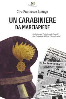 Chievoveronavalpo.it Un carabiniere da marciapiede Image