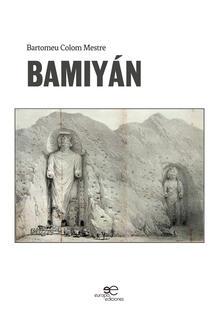 Radiospeed.it Bamiyán Image