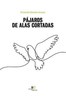 Vitalitart.it Pájaros de alas cortadas Image
