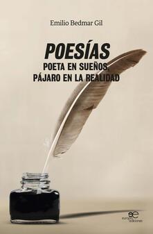 Poesías poeta en sueños, pájaro en la realidad.pdf