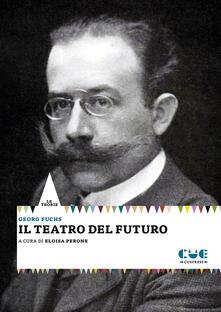 Il teatro del futuro.pdf