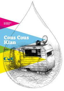 Cous Cous Klan.pdf
