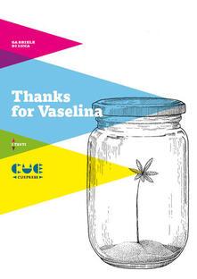 Thanks for vaselina.pdf