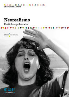 Neorealismo. Poetiche e polemiche.pdf