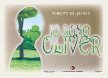 Io sono Oliver.pdf
