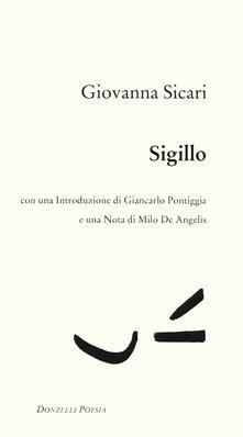 Daddyswing.es Sigillo Image