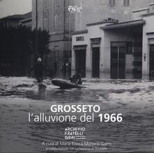 Grosseto. Lalluvione del 1966.pdf