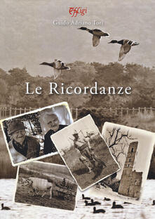 Winniearcher.com Le ricordanze Image
