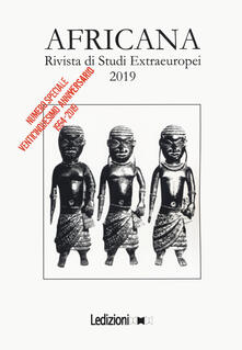 Africana. Rivista di studi extraeuropei (2019).pdf