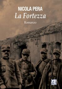 La La fortezza - Pera Nicola - wuz.it