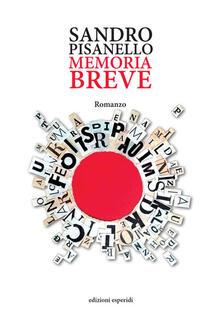 Memoria breve.pdf