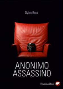 Ristorantezintonio.it Anonimo assassino Image
