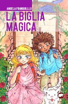 La biglia magica.pdf