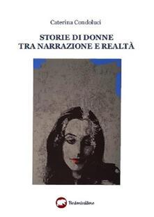 Amatigota.it Le agghiaccianti vicende di Pino Fantocci. Esilaranti vicende tra realtà e finzione di uno sfigato Image