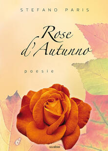 Lpgcsostenible.es Rose d'autunno Image