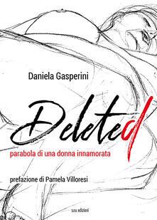Delete. Parabola di una donna innamorata.pdf