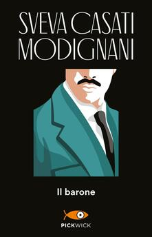 Listadelpopolo.it Il barone Image