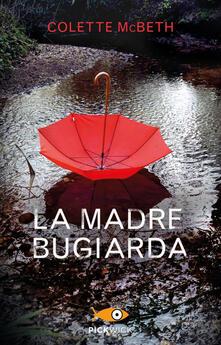 Grandtoureventi.it La madre bugiarda Image