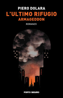 Winniearcher.com L' ultimo rifugio. Armageddon Image