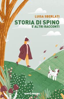 Storia di Spino e altri racconti.pdf
