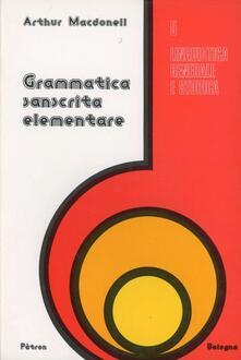 Grammatica sanscrita elementare.pdf