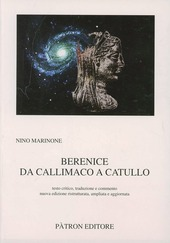 Berenice. Da Callimaco a Catullo