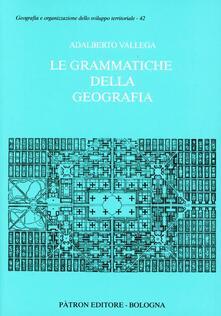 Le grammatiche della geografia.pdf