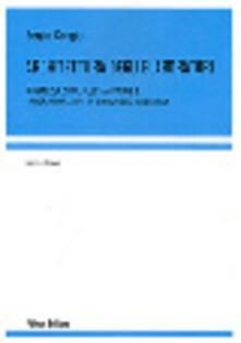 Architettura degli elaboratori. Organizzazione dellhardware e programmazione in linguaggio assembly.pdf
