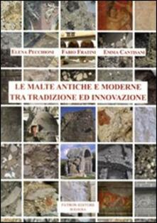 Birrafraitrulli.it Le malte antiche e moderne tra tradizione ed innovazione Image
