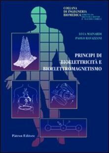 Principi di bioelettricità e bioelettromagnetismo.pdf