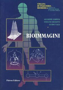 Cefalufilmfestival.it Bioimmagini. Con CD-ROM Image