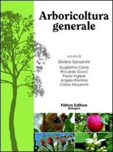 Winniearcher.com Arboricoltura generale Image