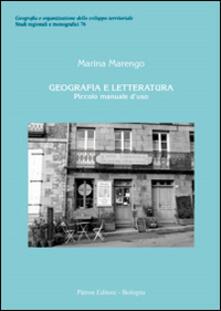 Nordestcaffeisola.it Geografia e letteratura. Piccolo manuale d'uso Image