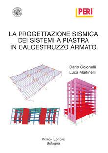 Listadelpopolo.it La progettazione sismica dei sistemi a piastra in calcestruzzo armato Image
