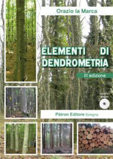 Elementi di dentrometria. Con DVD-ROM