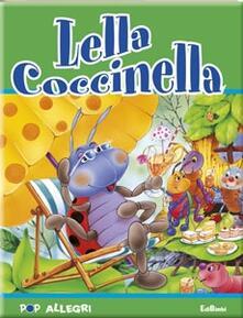 Lella coccinella.pdf