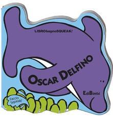 Oscar delfino.pdf