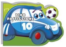 Premioquesti.it Dino pasticcione Image