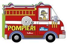 I pompieri. Ediz. illustrata.pdf