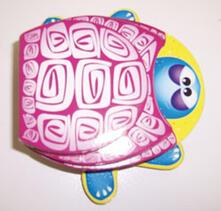 La tartaruga Terry.pdf