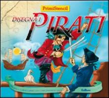 Camfeed.it Disegna i pirati Image